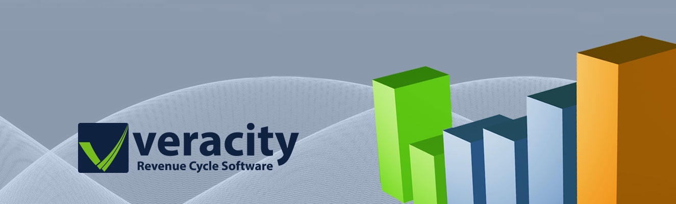 Veracity Software Suite